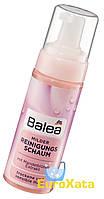 Пена для умывания лица BALEA Milder Reinigungsschaum (150 мл) Германия