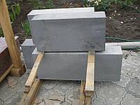 Бортовой камень,гранитный бордюр поребрик