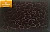 Придверный коврик 40-60