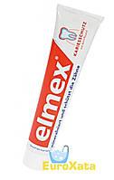 Зубная паста Elmex (75 мл) Германия
