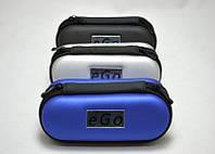 Электронная сигарета  eGo DZ-8  в чехле XM