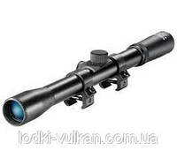 Прицел EOS Tasco 4х20(оптика для военных, аксессуары для военных ,прицел под заказ)