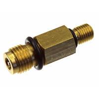 Адаптер для компрессометра (908G1) M18x1.5