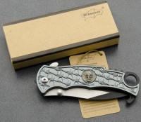 Складной нож Elf Monkey B105V, фото 2