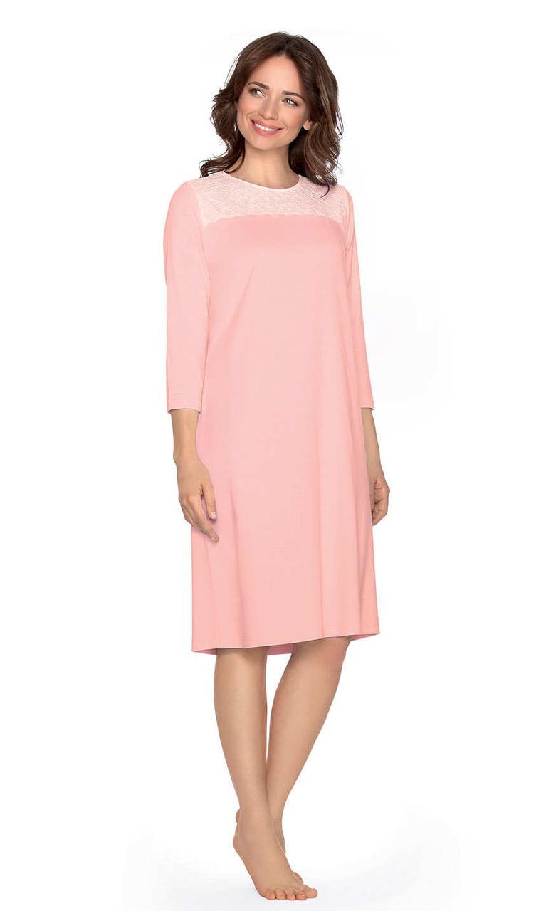 Нічна сорочка Wadima 104453
