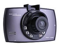 Автомобильный Видеорегистратор G30  - Full HD - G-сенсор - НОВЫЙ ! в Наличии !