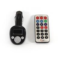 FM трансмиттер CM 180X USB/SD FV