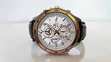 Часы CASIO EFR-547L-7AVUEF Хронограф с подсветкой, фото 2