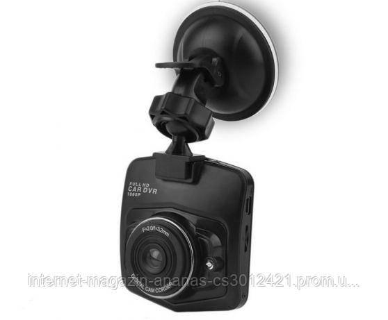Автомобильный видеорегистратор D1-DVR / DVR 1080