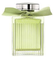 Оригинал Chloe L'eau de Chloe / Хлоя Ле де Хлоя (свежий, энергичный, лёгкий, яркий аромат)
