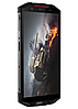 "Doogee S70 Lite red IP68 4/64 Gb, 5.99"" Helio P23, 3G, 4G, фото 4"
