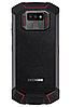 "Doogee S70 Lite red IP68 4/64 Gb, 5.99"" Helio P23, 3G, 4G, фото 3"
