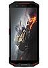 "Doogee S70 Lite red IP68 4/64 Gb, 5.99"" Helio P23, 3G, 4G, фото 2"