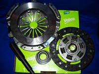 Комплект сцепления VALEO для ВАЗ 2101,2102,2103,2104,2105,2106,2107