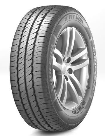 Laufenn X-Fit Van LV01 195/65 R16C 104/102R