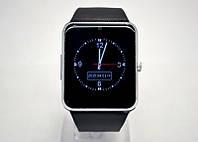 Smart часы Apple Watch Реплика VM