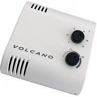 Потенціометр VOLCANO VR EC 0-10 В  з термостатом 5-30 °C (1-4-0101-0473)