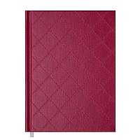 Ежедневник датированный 2019 CHANEL, A5, малиновый 2156-29 , фото 1