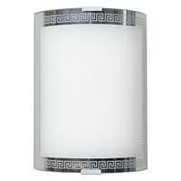 Светильник настенно-потолочный Декора Гермес (22222)