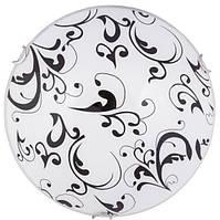Светильник настенно-потолочный Декора Колибрис (24450)