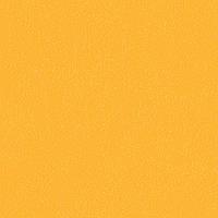 Grabosport Supreme 3096-00-273 спортивный линолеум Grabo, фото 1