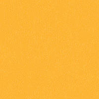 Grabosport Supreme 3096-00-273 спортивный линолеум Grabo