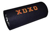 Активный сабвуфер бочка XDXQ 6013 200W 6.5 ZX
