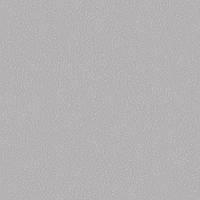 Grabosport Supreme 1360-00-273 спортивный линолеум Grabo