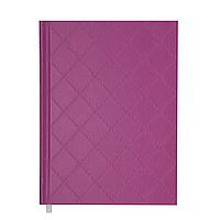 Ежедневник датированный 2019 CHANEL, A5, розовый 2156-10 , фото 1