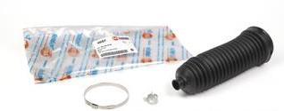 Пильник рейки рульової MB Sprinter/VW Crafter 06- (4657) AUTOTECHTEILE