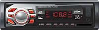 Автомагнитола Pioneer 1248  N001979 MX