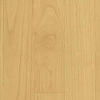 Grabosport Supreme Wood 2000-378-273 спортивный линолеум Grabo, фото 1