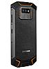 Doogee S70 6/64 Gb orange IP68, фото 4