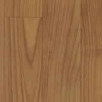 Grabosport Supreme Wood 3151-378-273 спортивный линолеум Grabo