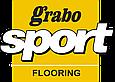 Grabosport Supreme 4289-00-273 спортивний лінолеум Grabo, фото 10