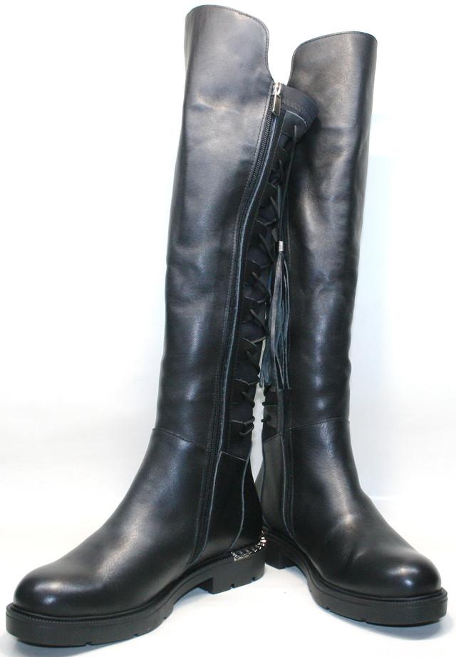 Для стиляг, которые ценят качество. Тем, кто идет в ногу с модой и комфортом.