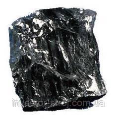 купить, цена, доставка Харьков и область - уголь Антрацит