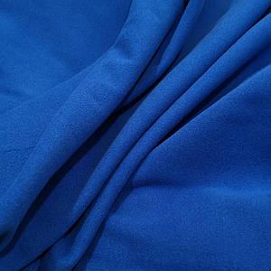 Пальтовая тканина кашемір, вовняний, електрик