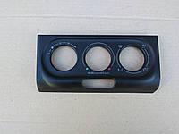 Планка блока управления печкой AIR condition Пассат Б4