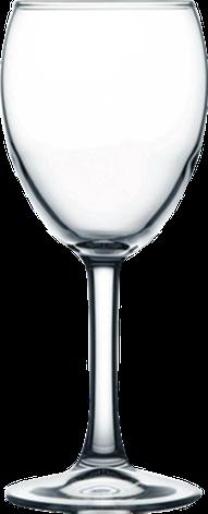 Бокал под вино 240 мл, фото 2