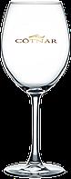 Бокал для вина 440 мл