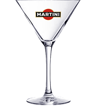 Мартинки 205 мл