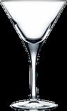 Бокалы для мартини 250 мл, фото 3