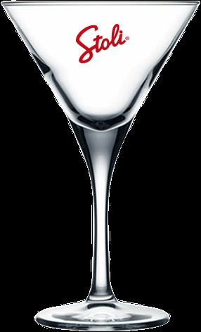 Бокалы для мартини 250 мл, фото 2