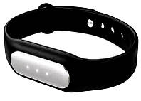 Фитнес браслет Smart Tracker mi band N001879 KX-FM