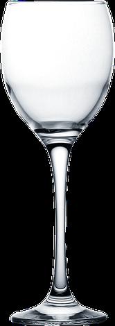 Бокал для вина 245 мл, фото 2