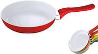 Сковорода без крышки 22 см PH-15313-22