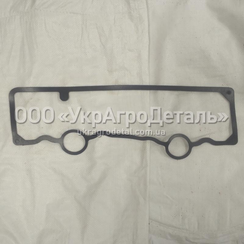 Прокладка клапанной крышки Д-240 МТЗ 240-1003108