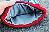 Шапка зимняя Adidas / SPK-158 (Реплика), фото 3