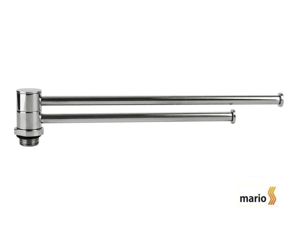 Полка поворотная  Марио L 70/50